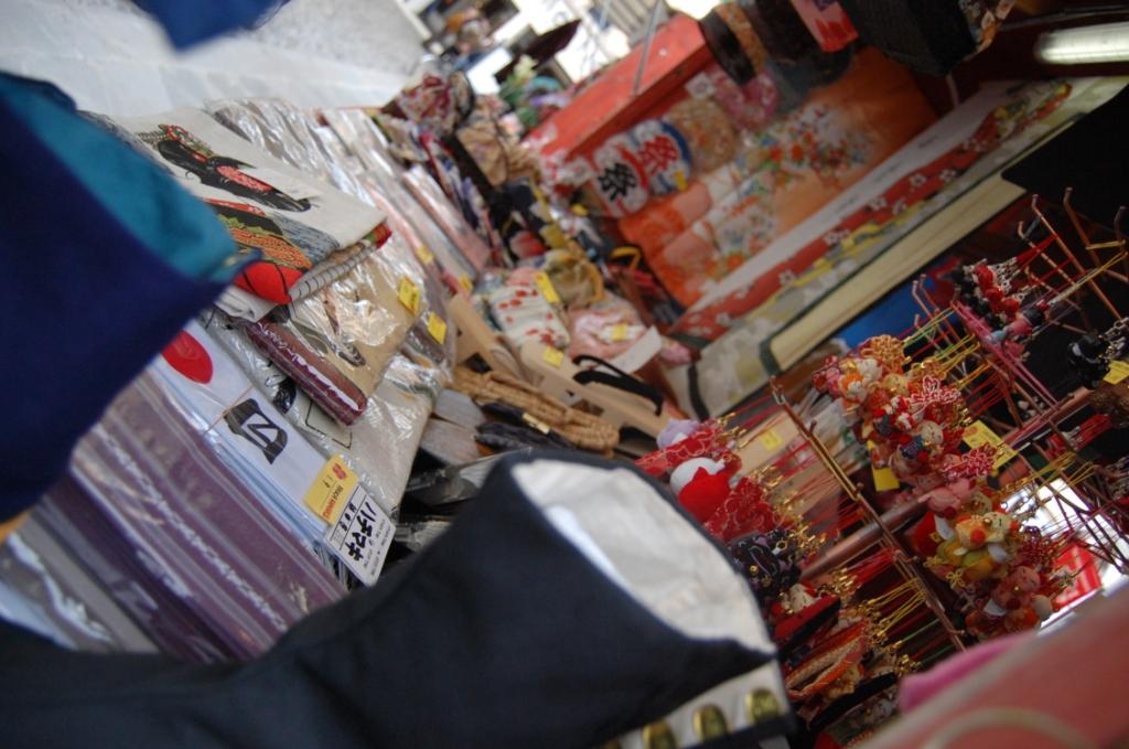 18° mostra-mercato-udine-film-festival