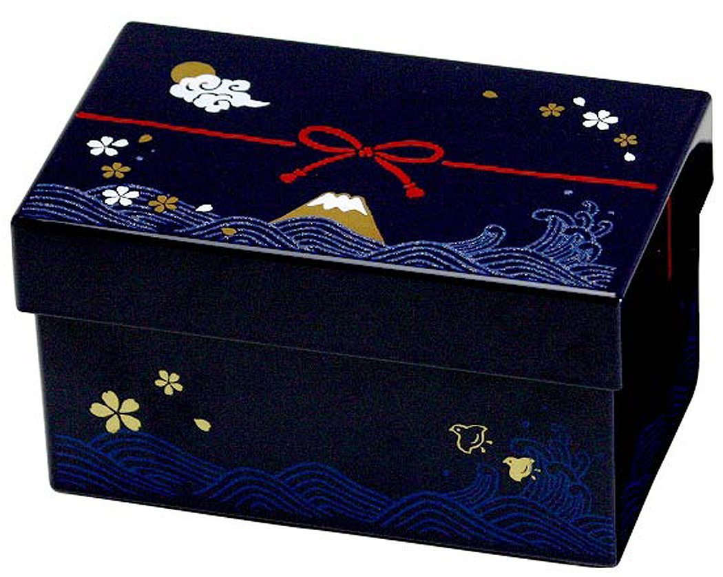 Festeggiamo il quarto anniversario di Bottega Giapponese