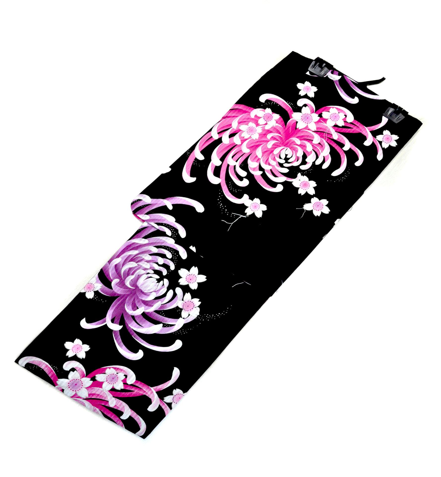 Yukata selezione abiti kimono giapponese matsuri blog for Finestra giapponese