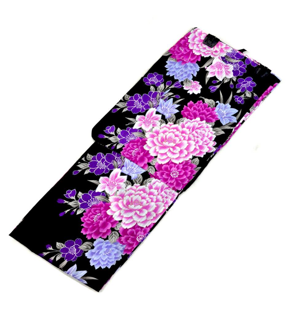 Yd255 yukata 2 blog bottega g for Finestra giapponese