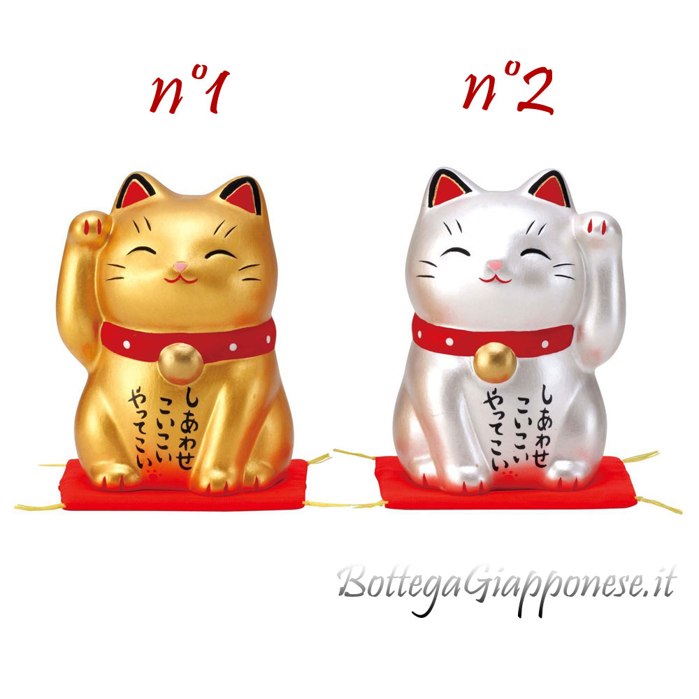 Bentobox, furin, maneki neko, ventagli, kokeshi, bacchette made in japan