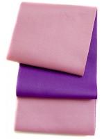 Obi cintura rosa | viola