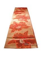 Fukuro-Obi Shu cintura kimono