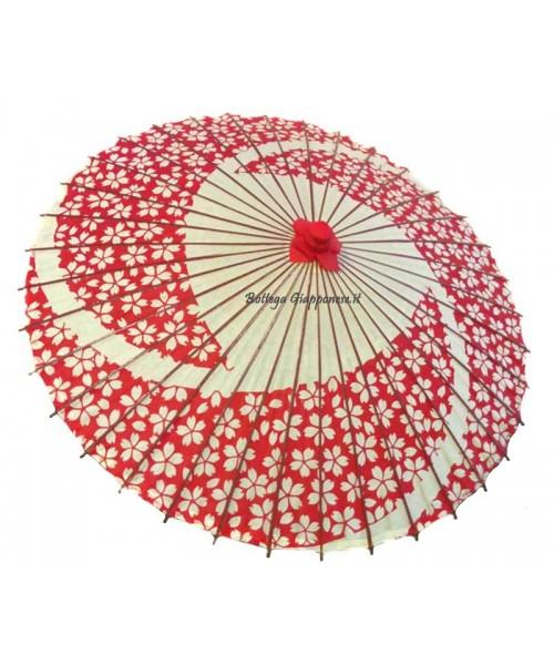 Ombrelli Wagasa (8)