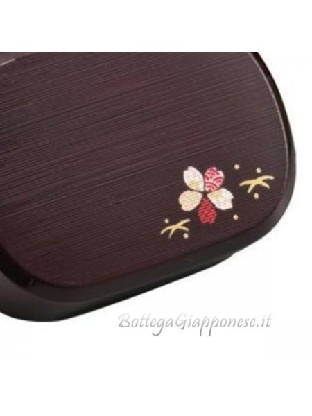 Bento setbox combo Sakura