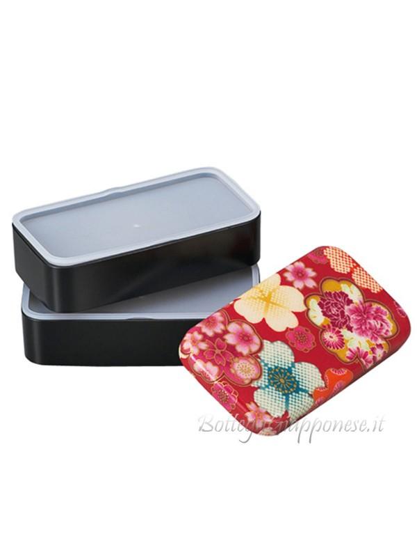 Bento giapponese Sakura yuzen
