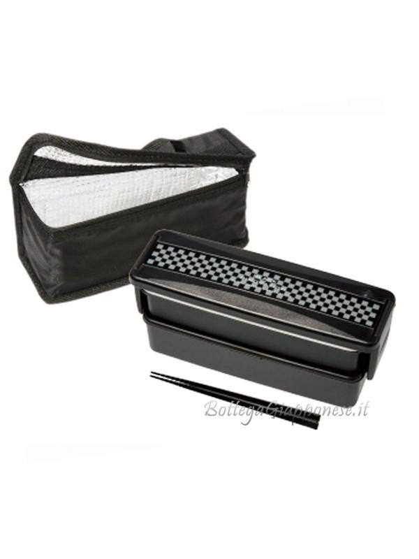 Bento box innovation borsa termica