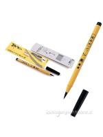 Shodō Penna calligrafia giapponese