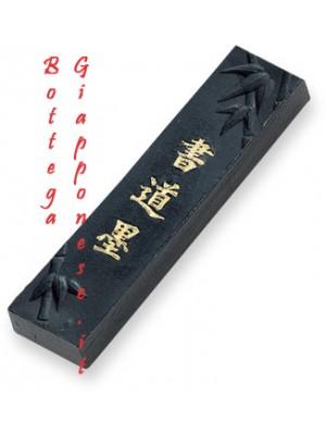 Shodō Carbone da sciogliere