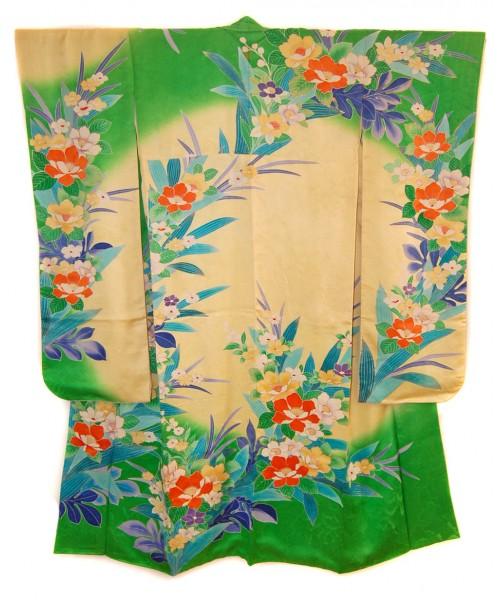 Kimono (30)