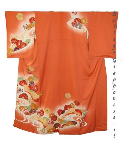 Kimono (25)