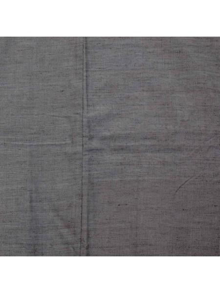 Haori uomo giacca kimono grigio