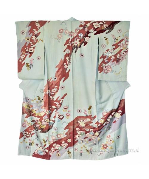 Kimono (22)
