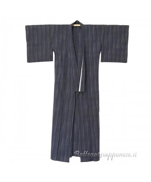 Kimono Uomo (1)