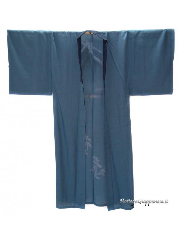 Nagajuban uomo Fuji