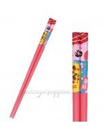 Hashi bacchette geisha (P)