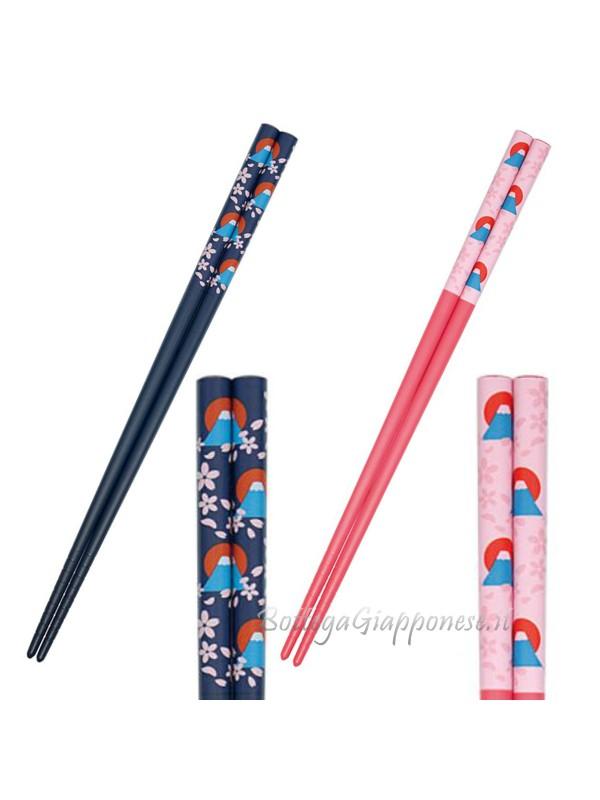 Hashi bacchette fuji sakura