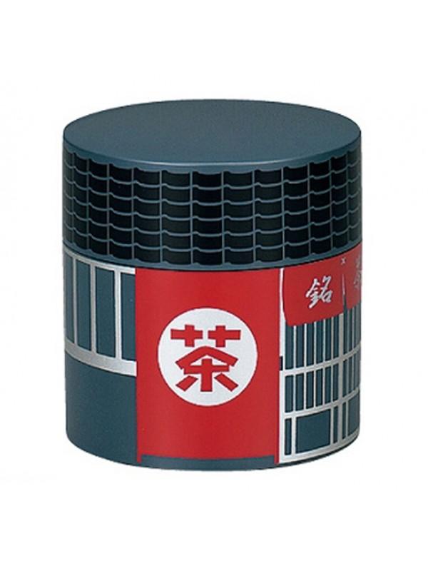 Box contenitore tè Ochaya