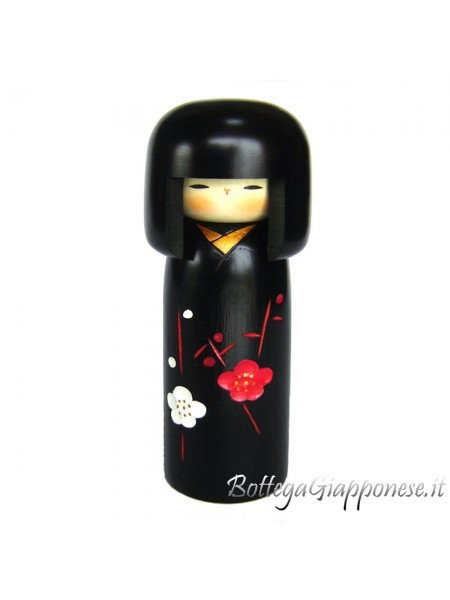 Kokeshi Sachi no hana 190mm