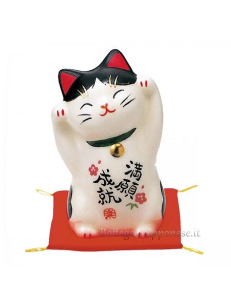 Maneki Neko invito tutti i desideri